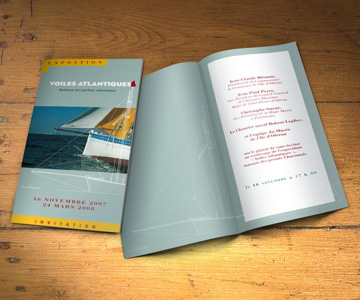 VoilesAtlantiques-invitation
