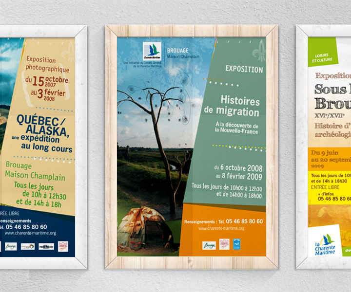 Poster-CG17-HistoiresMigrations