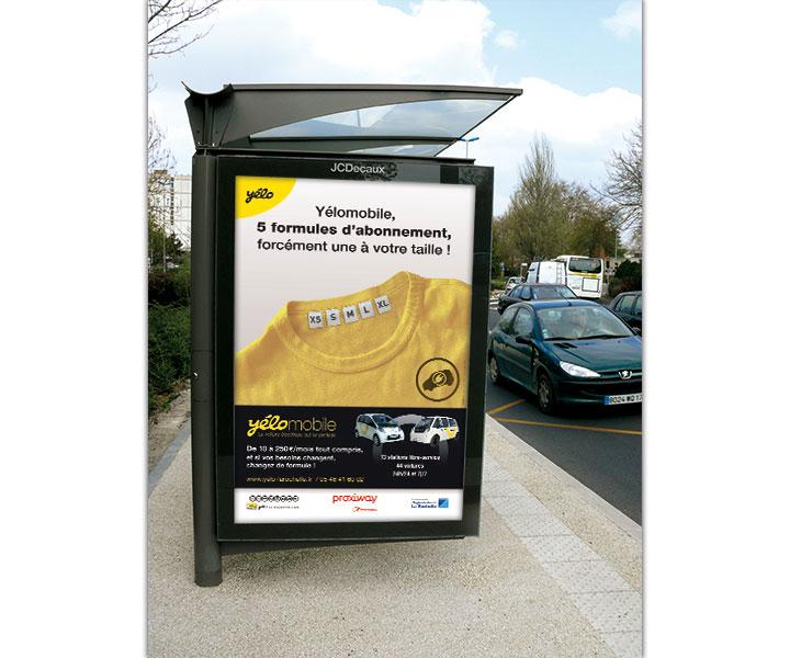 proxiway-affiche-abonnement