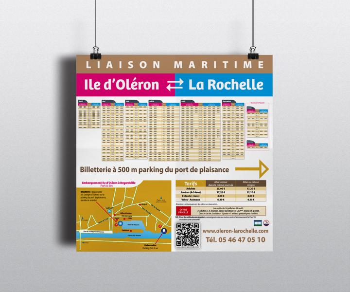Affiche-tarifs-OleronLR