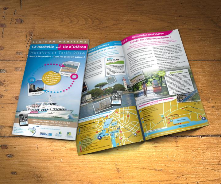 Brochure-horaires-tarifs-OleronLR