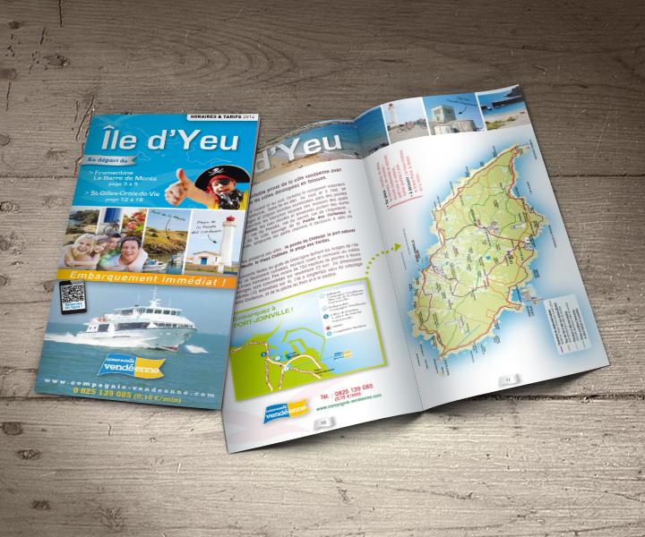 Brochure-horaires-tarifs-CompagnieVendeenne