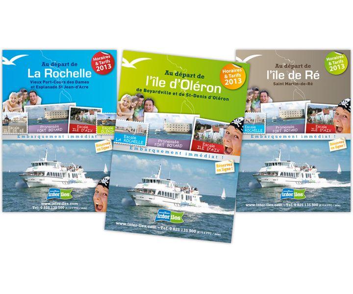 Brochures-HorairesTarifs