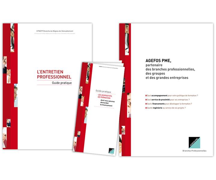 Agefos PME guide pratique