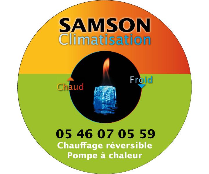 SAMSON-Sticker-d60v1-1