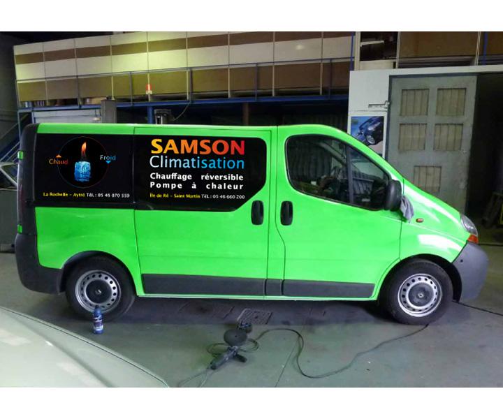 SAMSON_CAMION-1