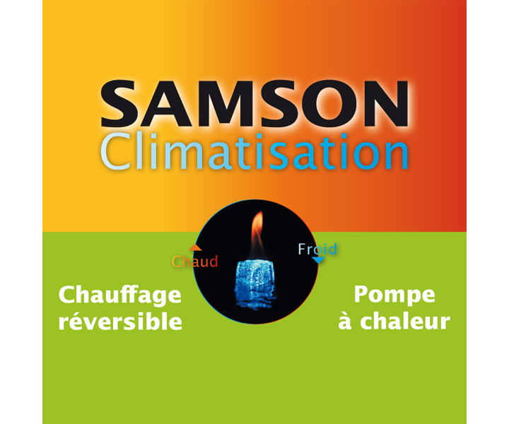 SAMSON_FIAT500_02