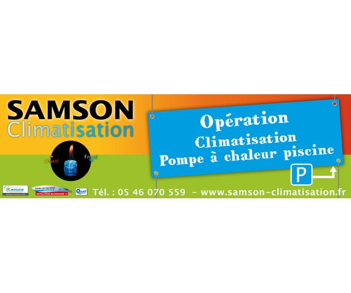 Samson-Baches-v2-1