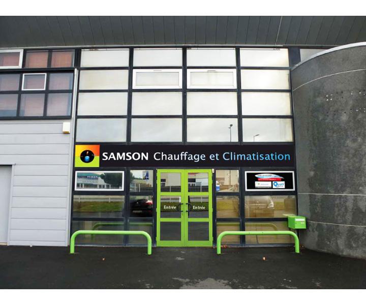 SamsonClim-Montage-Enseigne-Partenaires