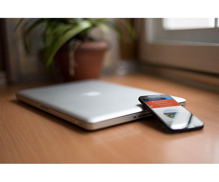 samson--refonte-phone